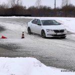 autodrom-pomorze-pszczolki-12-02-2017-wintercup-275