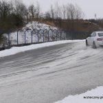 autodrom-pomorze-pszczolki-12-02-2017-wintercup-277