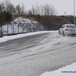 autodrom-pomorze-pszczolki-12-02-2017-wintercup-278