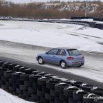 autodrom-pomorze-pszczolki-12-02-2017-wintercup-28