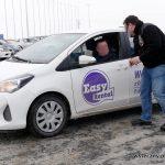 autodrom-pomorze-pszczolki-12-02-2017-wintercup-281