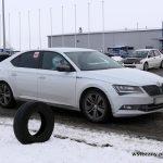 autodrom-pomorze-pszczolki-12-02-2017-wintercup-282