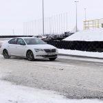 autodrom-pomorze-pszczolki-12-02-2017-wintercup-283