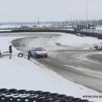 autodrom-pomorze-pszczolki-12-02-2017-wintercup-284
