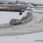 autodrom-pomorze-pszczolki-12-02-2017-wintercup-285