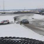 autodrom-pomorze-pszczolki-12-02-2017-wintercup-286