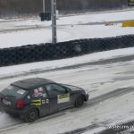 autodrom-pomorze-pszczolki-12-02-2017-wintercup-288