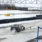 autodrom-pomorze-pszczolki-12-02-2017-wintercup-289