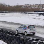 autodrom-pomorze-pszczolki-12-02-2017-wintercup-29
