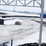 autodrom-pomorze-pszczolki-12-02-2017-wintercup-290