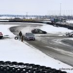 autodrom-pomorze-pszczolki-12-02-2017-wintercup-291
