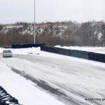 autodrom-pomorze-pszczolki-12-02-2017-wintercup-292
