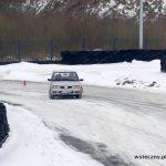 autodrom-pomorze-pszczolki-12-02-2017-wintercup-293