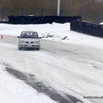autodrom-pomorze-pszczolki-12-02-2017-wintercup-294