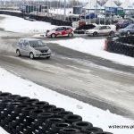 autodrom-pomorze-pszczolki-12-02-2017-wintercup-295