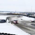 autodrom-pomorze-pszczolki-12-02-2017-wintercup-296