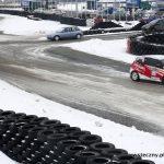 autodrom-pomorze-pszczolki-12-02-2017-wintercup-297