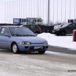 autodrom-pomorze-pszczolki-12-02-2017-wintercup-298