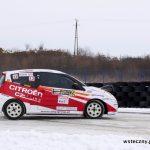 autodrom-pomorze-pszczolki-12-02-2017-wintercup-299