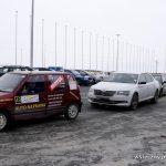 autodrom-pomorze-pszczolki-12-02-2017-wintercup-30