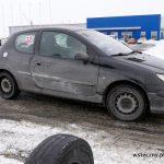 autodrom-pomorze-pszczolki-12-02-2017-wintercup-301