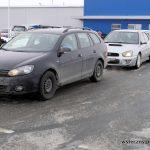 autodrom-pomorze-pszczolki-12-02-2017-wintercup-302