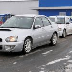 autodrom-pomorze-pszczolki-12-02-2017-wintercup-303