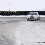 autodrom-pomorze-pszczolki-12-02-2017-wintercup-304