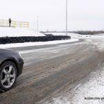 autodrom-pomorze-pszczolki-12-02-2017-wintercup-305