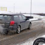 autodrom-pomorze-pszczolki-12-02-2017-wintercup-306