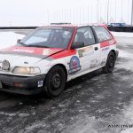 autodrom-pomorze-pszczolki-12-02-2017-wintercup-307