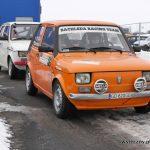autodrom-pomorze-pszczolki-12-02-2017-wintercup-308