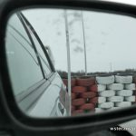 autodrom-pomorze-pszczolki-12-02-2017-wintercup-309