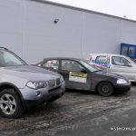autodrom-pomorze-pszczolki-12-02-2017-wintercup-3