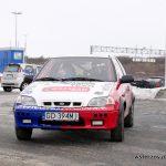 autodrom-pomorze-pszczolki-12-02-2017-wintercup-310