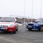 autodrom-pomorze-pszczolki-12-02-2017-wintercup-311