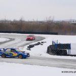 autodrom-pomorze-pszczolki-12-02-2017-wintercup-51