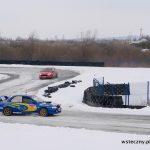autodrom-pomorze-pszczolki-12-02-2017-wintercup-52