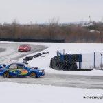 autodrom-pomorze-pszczolki-12-02-2017-wintercup-53