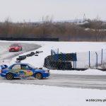 autodrom-pomorze-pszczolki-12-02-2017-wintercup-54