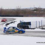 autodrom-pomorze-pszczolki-12-02-2017-wintercup-55