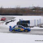autodrom-pomorze-pszczolki-12-02-2017-wintercup-56