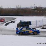 autodrom-pomorze-pszczolki-12-02-2017-wintercup-57