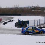 autodrom-pomorze-pszczolki-12-02-2017-wintercup-58