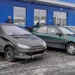 autodrom-pomorze-pszczolki-12-02-2017-wintercup-6