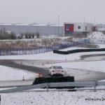 autodrom-pomorze-pszczolki-12-02-2017-wintercup-75