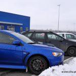 autodrom-pomorze-pszczolki-12-02-2017-wintercup-8