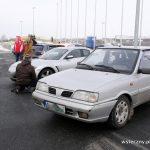 autodrom-pomorze-pszczolki-12-02-2017-wintercup-9
