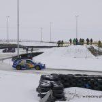 autodrom-pomorze-pszczolki-12-02-2017-wintercup-96