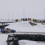 autodrom-pomorze-pszczolki-12-02-2017-wintercup-97
